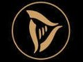 Philippe Volant, luthier �?? harpe celtique et harpe chromatique